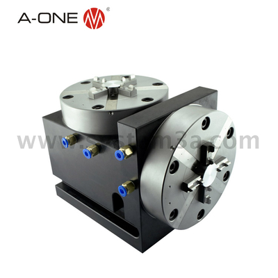 Powerful vertical base plate 3A-100069