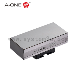 A-ONE 3R type CNC zero point gauge 100075