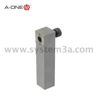 Angle holder 25*25*90mm 3A-300082