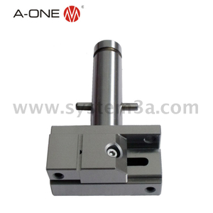 Stainless steel electrode holder 3A-210033